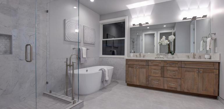10888_Magdalena_Ave_Los_Altos-large-037-43-Master_Bathroom-1499x1000-72dpi.jpg