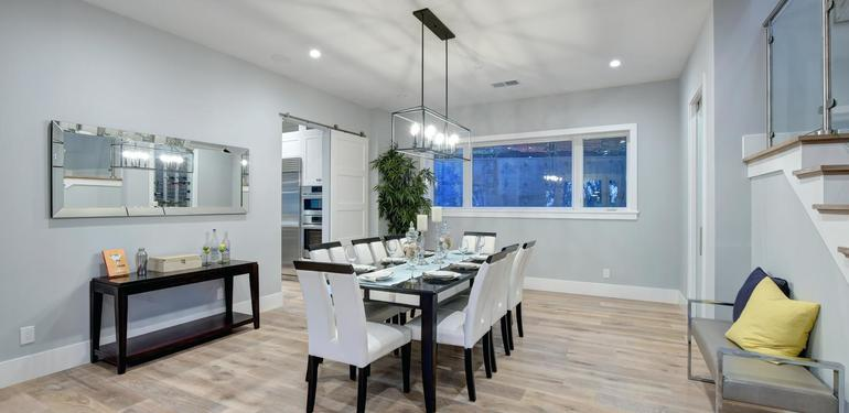 10888_Magdalena_Ave_Los_Altos-large-014-20-Dining_Room_Area-1499x1000-72dpi.jpg