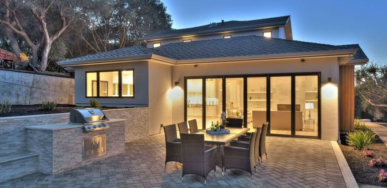 10888_Magdalena_Ave_Los_Altos-print-055-44-Patio_Area_View_to_Family_Room-3674x2449-300dpi_preview.jpg