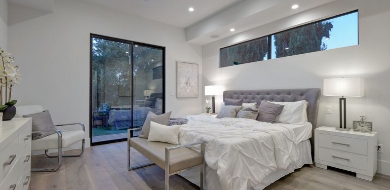 903_Loyola_Dr_Los_Altos_CA-print-027-34-Master_Bedroom-3677x2454-300dpi_preview.jpg