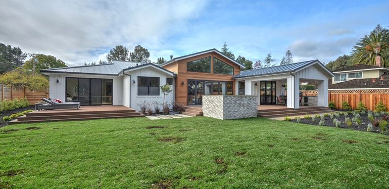 349_Blue_Oak_Lane_Los_Altos_CA-print-001-2-Back_of_House_View-3677x2452-300dpi_preview.jpg