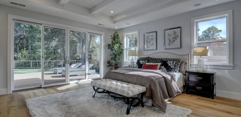 349_Blue_Oak_Lane_Los_Altos_CA-print-022-26-Master_Bedroom_View-3675x2450-300dpi_preview.jpg