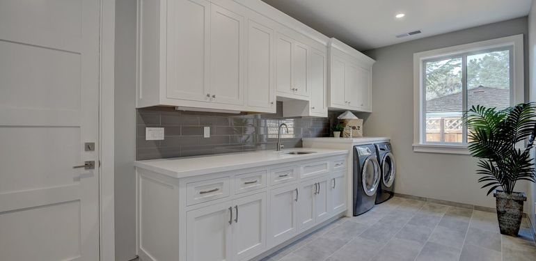 349_Blue_Oak_Lane_Los_Altos_CA-print-039-17-Laundry_Room_View-3669x2451-300dpi_preview.jpg