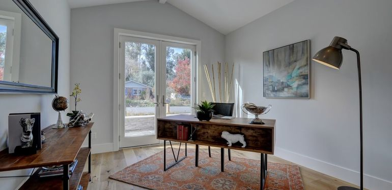 349_Blue_Oak_Lane_Los_Altos_CA-print-040-42-Study_View-3675x2452-300dpi_preview.jpg