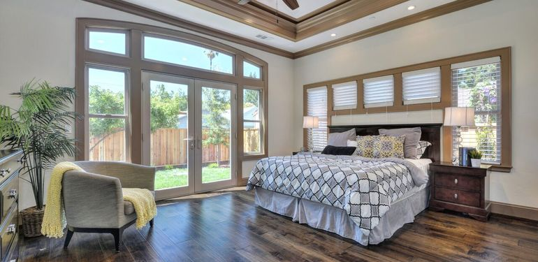 390_Margarita_Ave_Palo_Alto_CA-print-025-Master_Bedroom-3674x2452-300dpi_preview.jpg