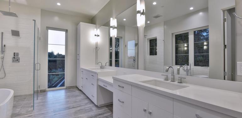 1677_Whitham_Ave_Los_Altos_CA-large-018-017-Master_Bathroom-1499x1000-72dpi.jpg