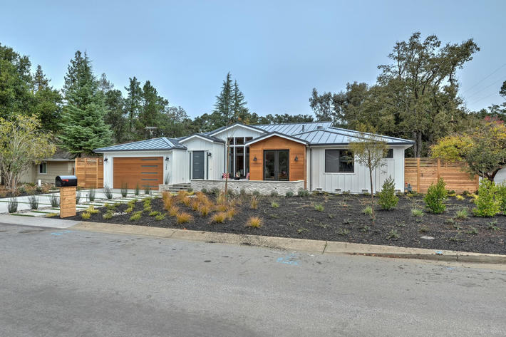 349 blue oak lane los altos ca large 002 7 front view from street 1499x1000 72dpi