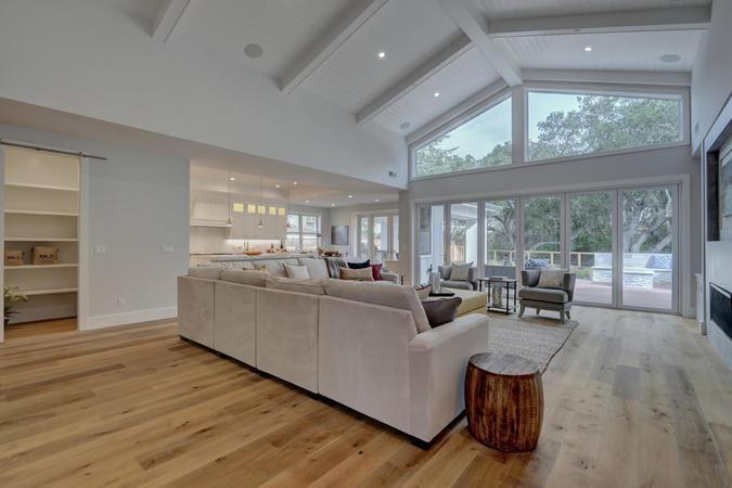 349 blue oak lane los altos ca large 017 9 family room to kitchen view 1498x1000 72dpi