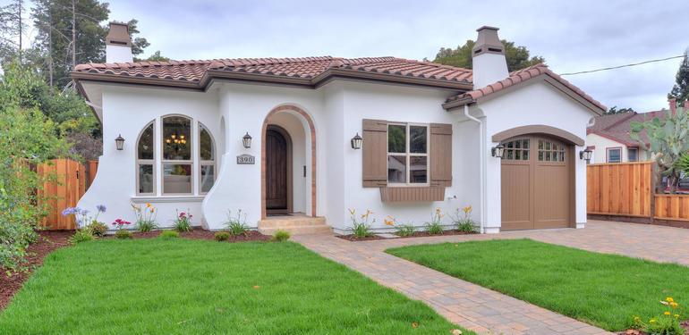 390_Margarita_Ave_Palo_Alto_CA-large-002-Front__Left_View-1499x1000-72dpi.jpg