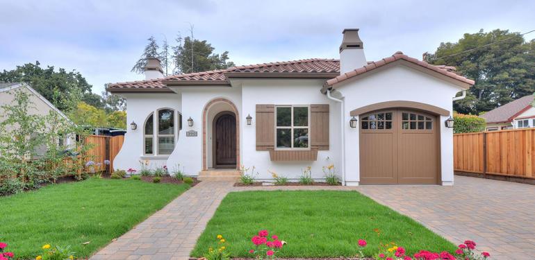 390_Margarita_Ave_Palo_Alto_CA-large-003-Front-1499x1000-72dpi.jpg