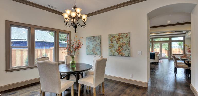 390_Margarita_Ave_Palo_Alto_CA-large-007-Dining_Room_Area-1499x1000-72dpi.jpg