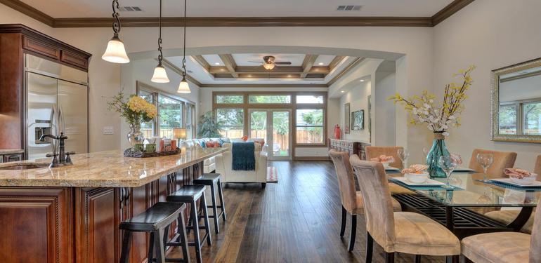 390_Margarita_Ave_Palo_Alto_CA-large-010-View_of_Kitchen_Breakfast_Nook-1499x1000-72dpi.jpg
