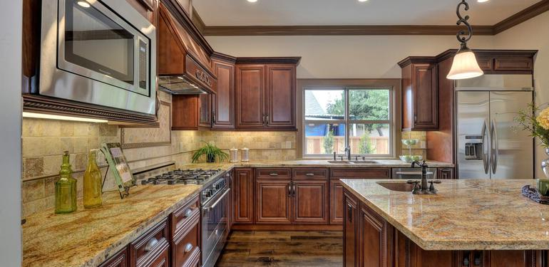 390_Margarita_Ave_Palo_Alto_CA-large-012-Kitchen_View_One-1499x1000-72dpi.jpg