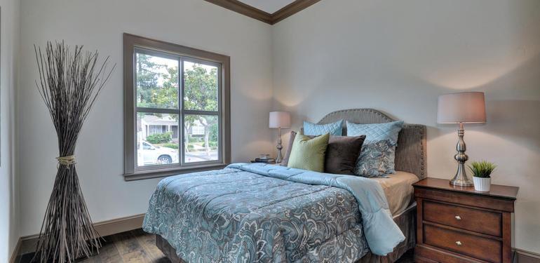 390_Margarita_Ave_Palo_Alto_CA-large-029-Bedroom_Two-1499x1000-72dpi.jpg