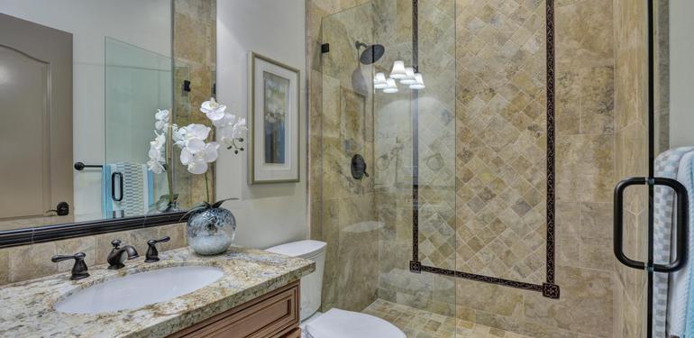 390_Margarita_Ave_Palo_Alto_CA-large-032-Bathroom_Two-1500x1000-72dpi.jpg