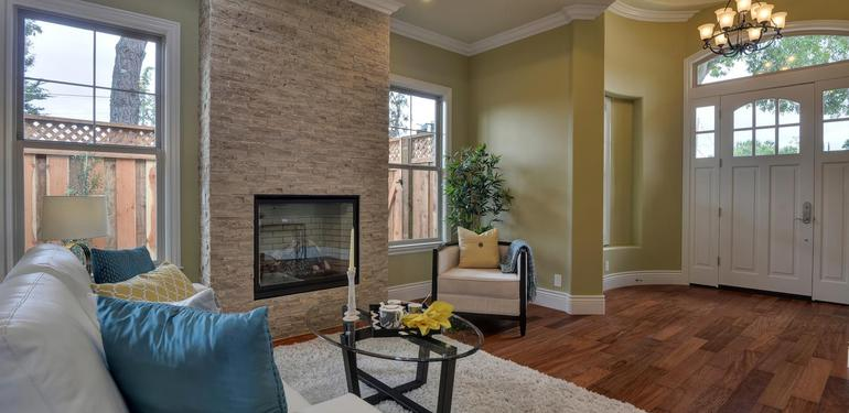10860_Johnson_Ave_Cupertino_CA-large-002-Living__Room_to_Front_Door-1500x1000-72dpi.jpg