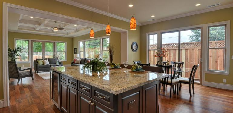 10860_Johnson_Ave_Cupertino_CA-large-013-Kitchen_to_Family_Area_View-1499x1000-72dpi.jpg
