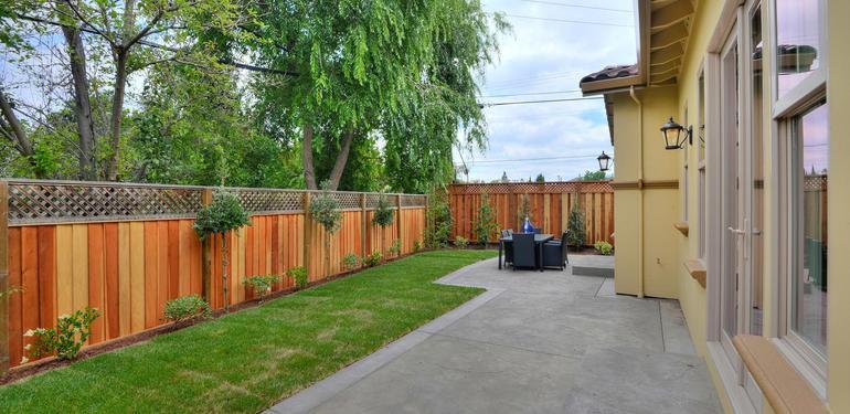 10860_Johnson_Ave_Cupertino_CA-large-024-Backyard_View-1499x1000-72dpi.jpg