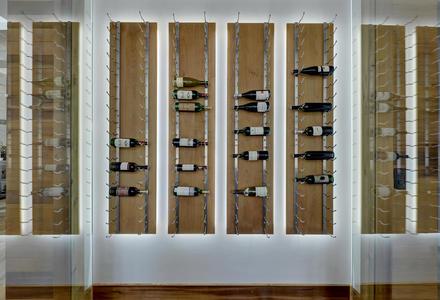 349 blue oak lane los altos ca large 041 14 wine cabinet view 1499x1000 72dpi