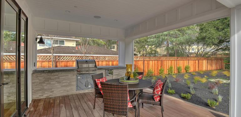349_Blue_Oak_Lane_Los_Altos_CA-large-042-18-Patio_Seating_Area-1499x1000-72dpi.jpg