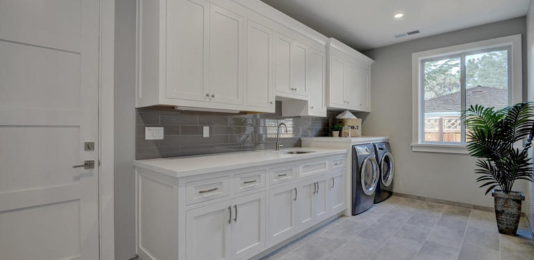 349_Blue_Oak_Lane_Los_Altos_CA-large-039-17-Laundry_Room_View-1497x1000-72dpi.jpg