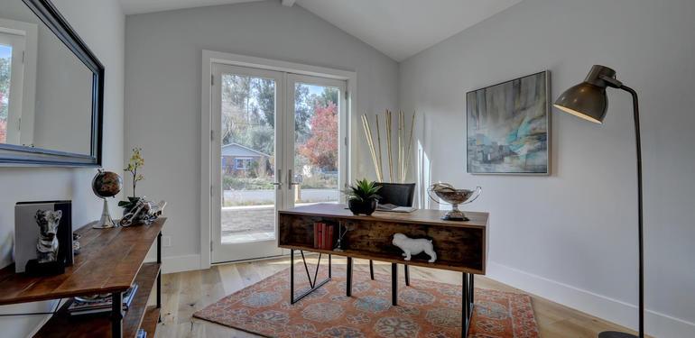349_Blue_Oak_Lane_Los_Altos_CA-large-040-42-Study_View-1499x1000-72dpi.jpg