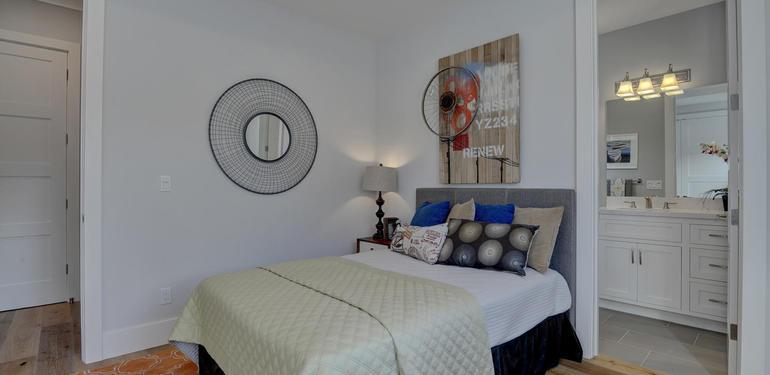 349_Blue_Oak_Lane_Los_Altos_CA-large-031-5-Hall_Bedroom_One_to_Attached-1488x1000-72dpi.jpg
