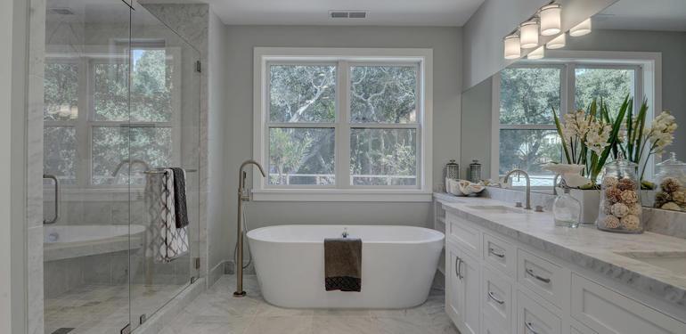 349_Blue_Oak_Lane_Los_Altos_CA-large-027-15-Master_Bath_View_One-1499x1000-72dpi.jpg