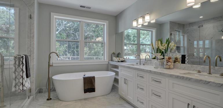 349_Blue_Oak_Lane_Los_Altos_CA-large-028-13-Master_Bath_View_Two-1500x1000-72dpi.jpg