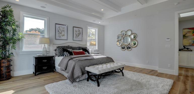349_Blue_Oak_Lane_Los_Altos_CA-large-024-31-Master_Bedroom_View_from-1499x1000-72dpi.jpg