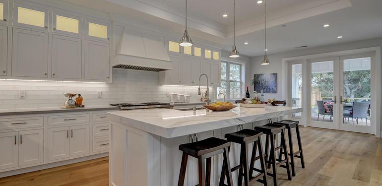 349_Blue_Oak_Lane_Los_Altos_CA-large-020-36-Kitchen_View-1500x1000-72dpi.jpg