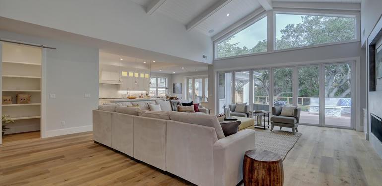 349_Blue_Oak_Lane_Los_Altos_CA-large-017-9-Family_Room_to_Kitchen_View-1498x1000-72dpi.jpg