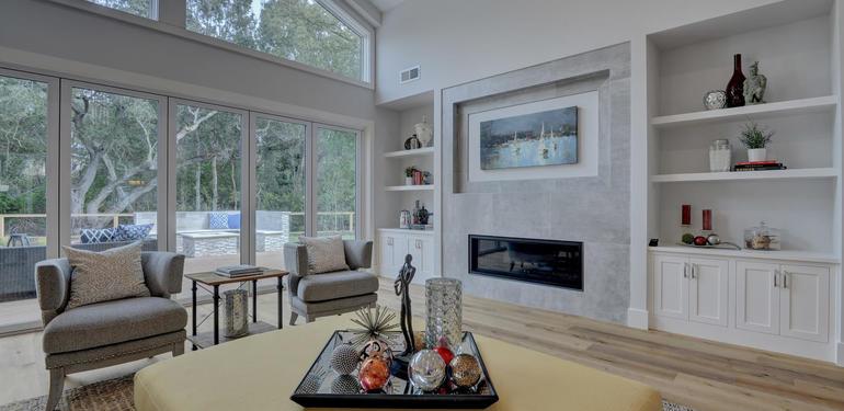 349_Blue_Oak_Lane_Los_Altos_CA-large-015-41-Family_Room_Alternate_View-1500x1000-72dpi.jpg
