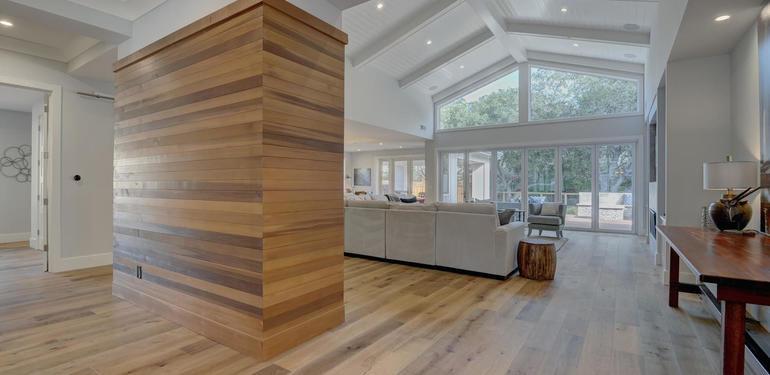 349_Blue_Oak_Lane_Los_Altos_CA-large-016-12-Family_Room_Foyer-1499x1000-72dpi.jpg
