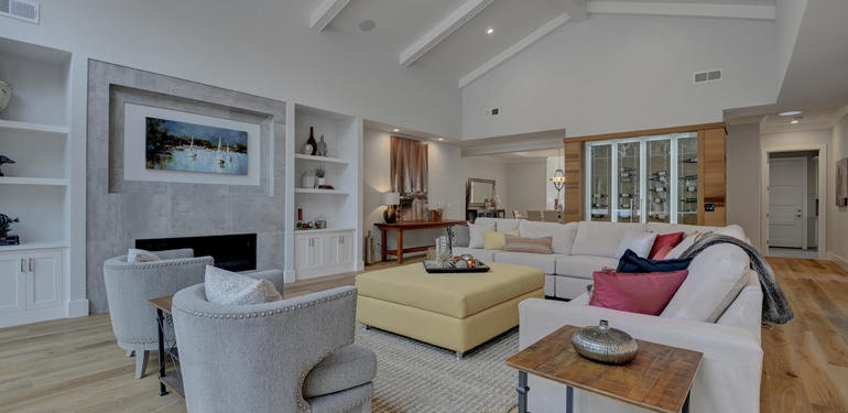 349_Blue_Oak_Lane_Los_Altos_CA-large-012-24-Family_Room__View_from_Dining-1500x1000-72dpi.jpg