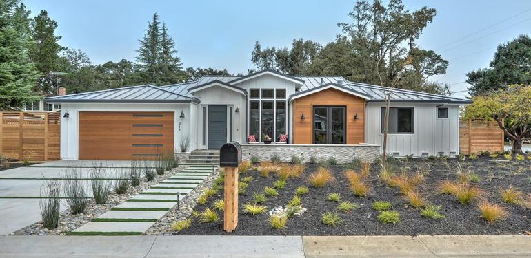 349_Blue_Oak_Lane_Los_Altos_CA-large-005-40-Front_of_House-1499x1000-72dpi.jpg