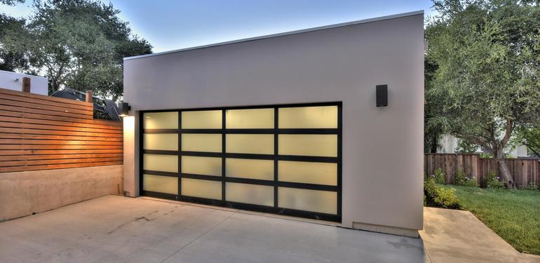 903_Loyola_Dr_Los_Altos_CA-large-041-51-Detached_Garage-1499x1000-72dpi.jpg