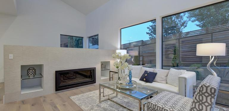 903_Loyola_Dr_Los_Altos_CA-large-003-32-Living_Room-1498x1000-72dpi.jpg