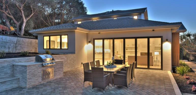 10888_Magdalena_Ave_Los_Altos-large-055-44-Patio_Area_View_to_Family_Room-1500x1000-72dpi.jpg