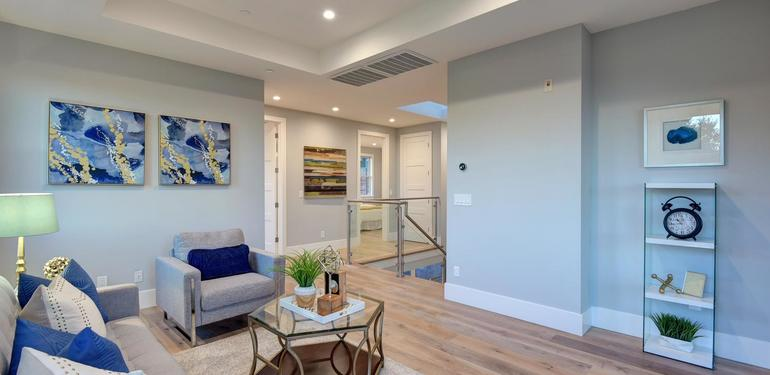 10888_Magdalena_Ave_Los_Altos-large-033-30-Loft_View-1499x1000-72dpi.jpg