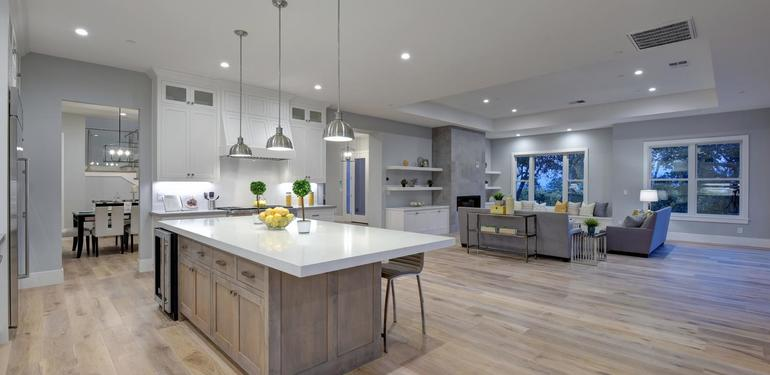 10888_Magdalena_Ave_Los_Altos-large-027-36-Kitchen_View_to_Family_Room-1499x1000-72dpi.jpg