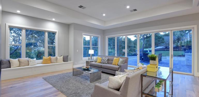 10888_Magdalena_Ave_Los_Altos-large-020-17-Living_Room-1500x999-72dpi.jpg