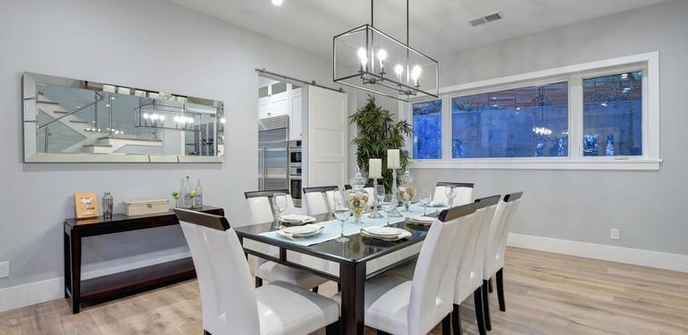 10888_Magdalena_Ave_Los_Altos-large-015-13-Dining_room-1499x1000-72dpi.jpg