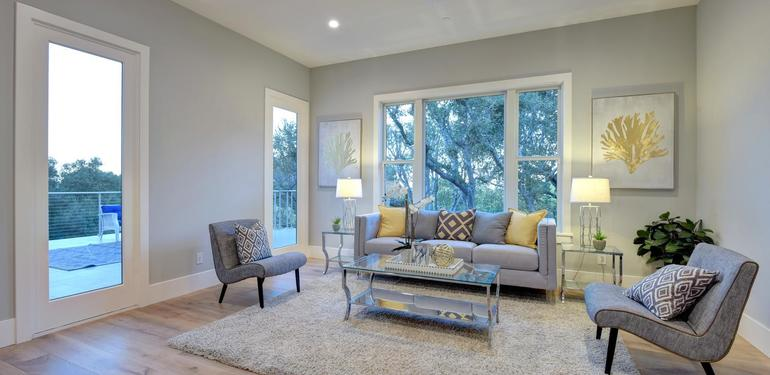 10888_Magdalena_Ave_Los_Altos-large-012-16-Living_Room-1499x1000-72dpi.jpg