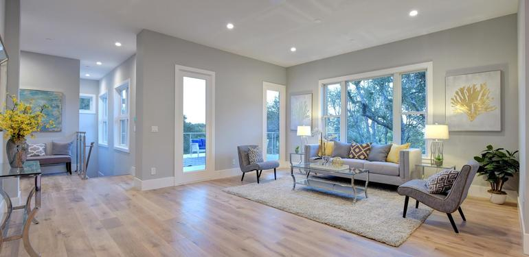10888_Magdalena_Ave_Los_Altos-large-011-11-Living_Room_Area-1500x1000-72dpi.jpg