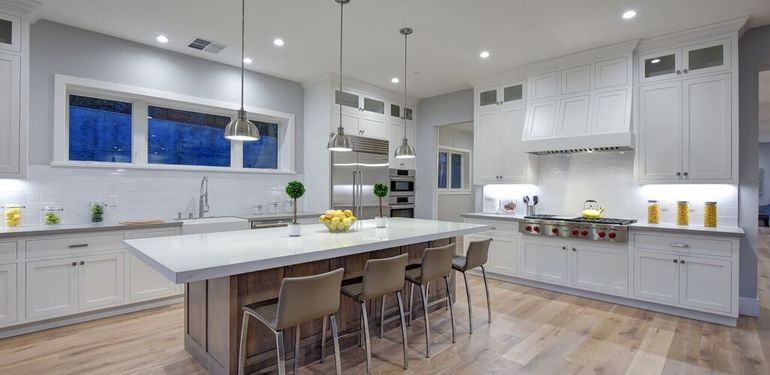 10888_Magdalena_Ave_Los_Altos-print-023-52-Kitchen-3675x2453-300dpi_preview.jpg