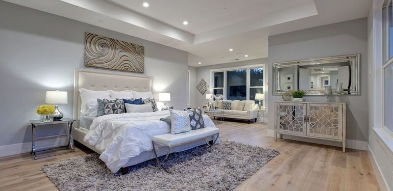 10888_Magdalena_Ave_Los_Altos-print-034-22-Master_Bedroom-3675x2450-300dpi_preview.jpg