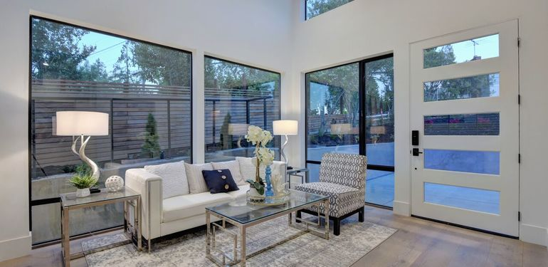 903_Loyola_Dr_Los_Altos_CA-print-004-41-Living_Room_Area_and_Entry-3675x2453-300dpi_preview.jpg