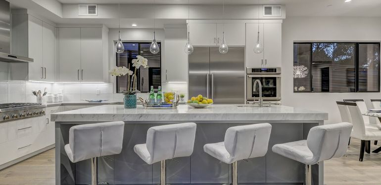 903_Loyola_Dr_Los_Altos_CA-print-007-27-Kitchen_Bar_View-3652x2435-300dpi_preview.jpg