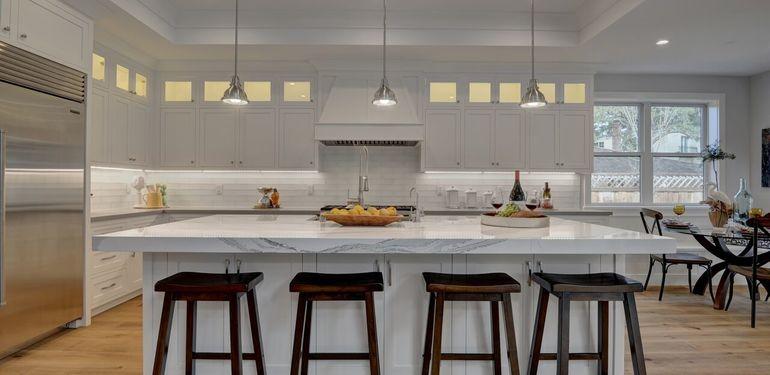 349_Blue_Oak_Lane_Los_Altos_CA-print-018-10-Kitchen_View_from_Family_Room-3676x2451-300dpi_preview.jpg